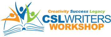 CSL Writers Workshop
